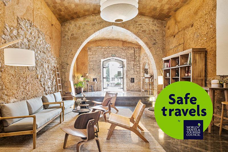 safe travels news