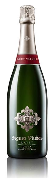 Bottle of Lavit