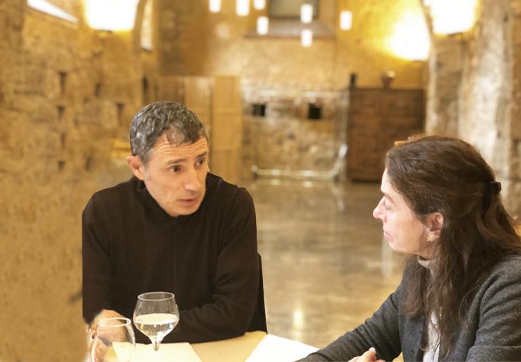 couple-talking