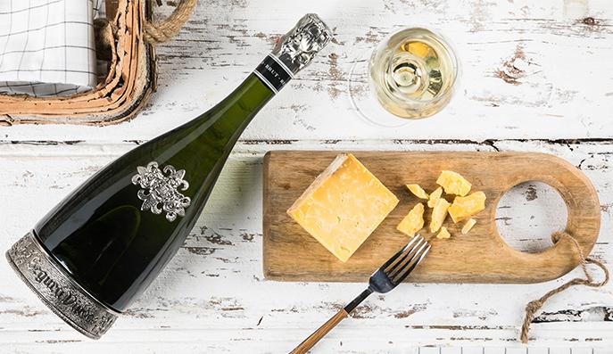 cava-cheese-pairing