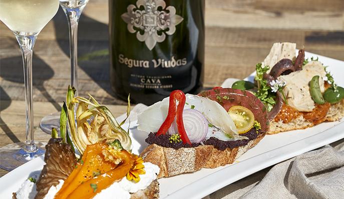 gastronomic-brunch-experience