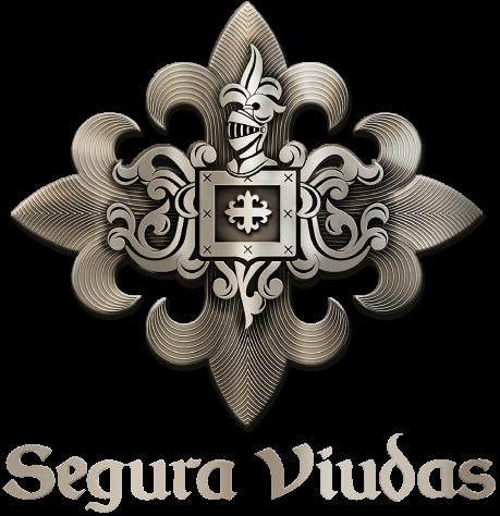 Segura Viudas España