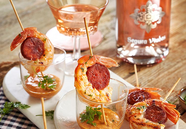 brut_rose_winemakers_notes
