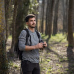 SeguraViudas_ourstory_modulo_teamstories_ricard