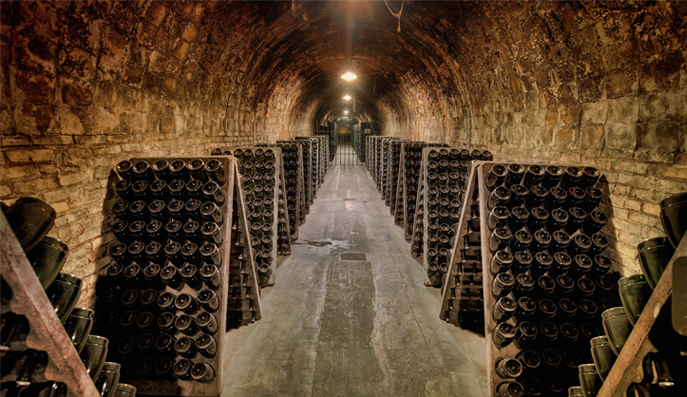cellar-hero